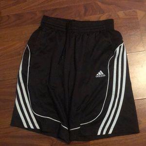 Mens adidas basketball shorts